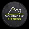 Mountain Girl Fitness