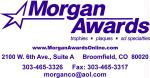 Morgan Awards, Inc.