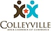 Colleyville Area Chamber of Commerce