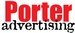 Porter Advertising LLC