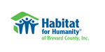 Habitat for Humanity of Brevard County, Inc.