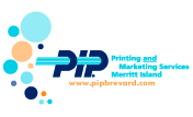 PIP Printing and Signs