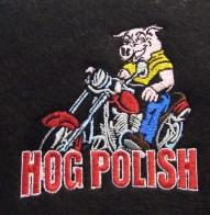 Hog Polish