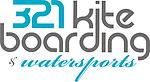 321 Kite Boarding & Watersports