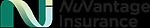 NuVantage Insurance Corp.