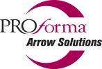 Proforma Arrow Solutions