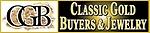 Classic Gold Buyers & Jewelry
