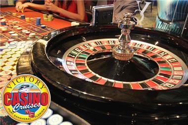 Casino cruise in daytona beach winners gambling