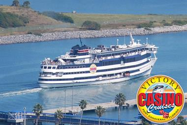 West palm beach casino cruise fairy casino