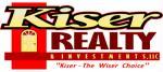 Kiser Realty