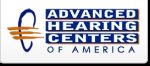 Florida Medical Hearing Centers