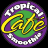 Tropical Smoothie Cafe - Cocoa Beach