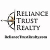 Reliance Trust Realty