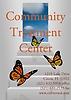 Community Treatment Center, Inc.