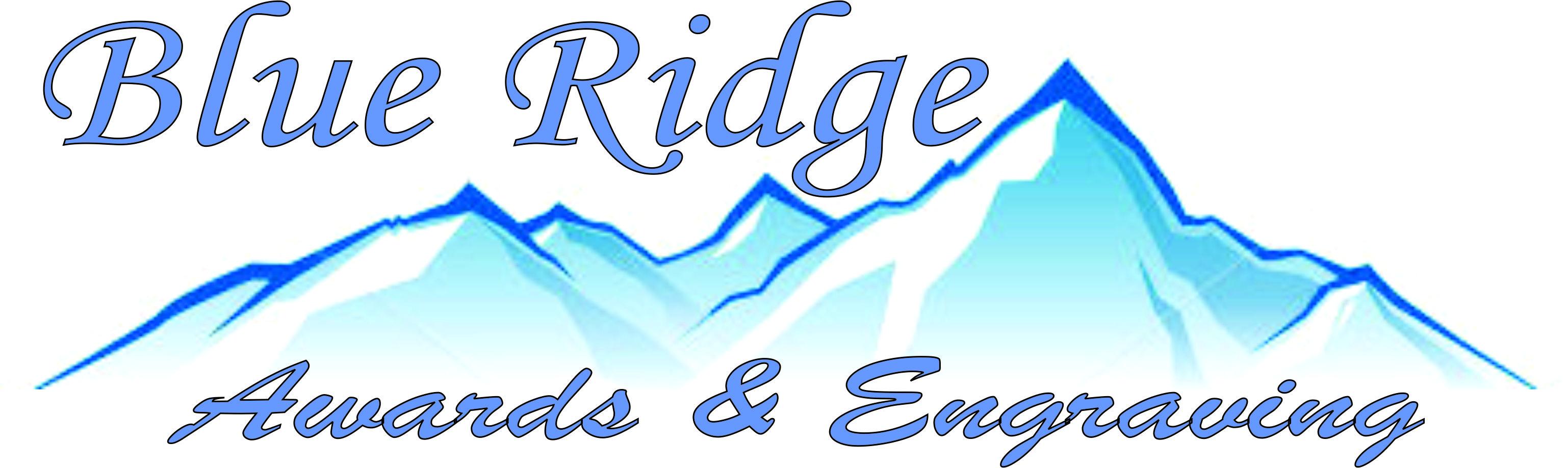 Blue Ridge Awards & Engraving, Inc.