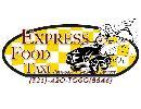 Express Food Taxi