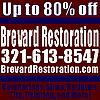 Brevard Restoration, LLC