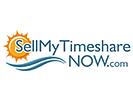 Cocoa Beach Timeshare Rentals