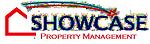 Showcase Property Management