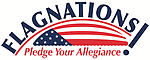 Flagnations, Inc.