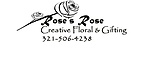Rose's Rose Creative Floral & Gifting