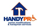 HandyPro of the Space Coast