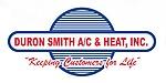 Duron Smith A/C & Heat