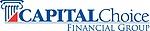 Capital Choice Financial Services
