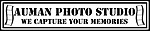 Auman Photo Studio