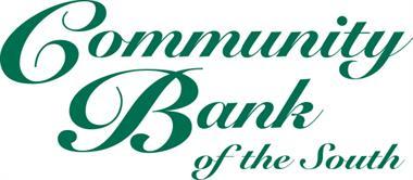 Community Bank Of The South Merritt Island Fl