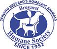 Brevard Humane Society Molly Mutt I Thrift Shop