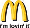 McDonald's of Eatonton