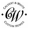 Calvert & White Custom Homes