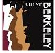 City of Berkeley, Office of Economic Development