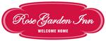 Rose Garden Inn
