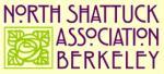North Shattuck Association