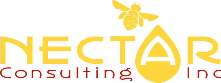 Nectar Consulting Inc.