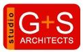 Studio G S Inc.