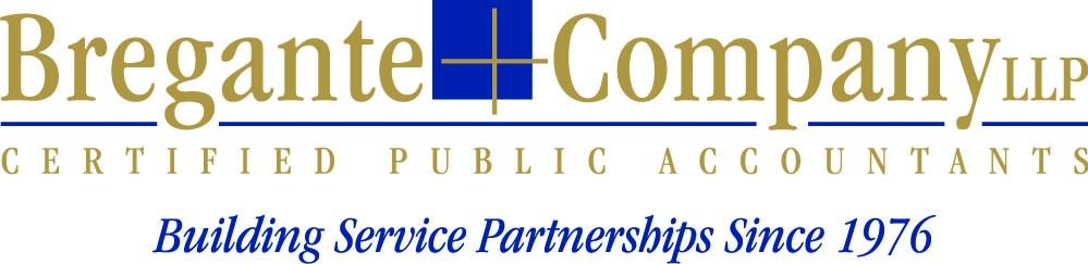Bregante + Company LLP, CPAs