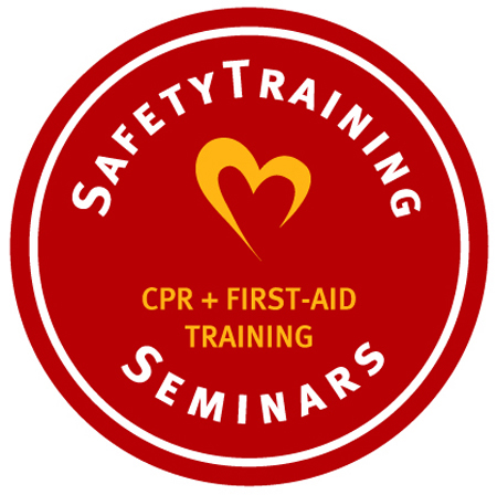 Berkeley CPR Certification Classes
