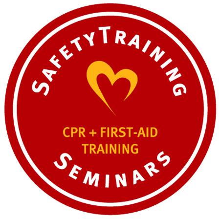 Berkeley CPR Certification Classes