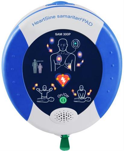 AED Defibrillators for sale in Berkeley