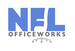 NFL Office Works