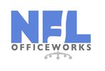 NFL Office Works
