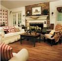 Gallery Image ImgThumbshawhardwood-familyroom10.jpg