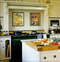 Gallery Image rbctile-image.jpg