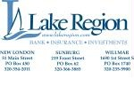 Lake Region Bank - Willmar