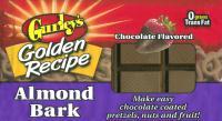 Gallery Image Chocolate_Almond_Bark_0-77449-40516-1.jpg