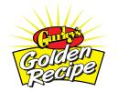 Gurley's Foods