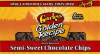 Gallery Image Semi_Sweet_Chips.jpg